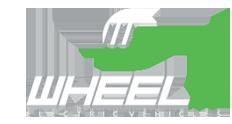 Wheele World - Electric Vehicles