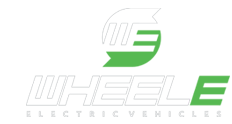 Wheele World - Electric Vehicles